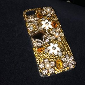 Accessories - iPhone 5 cover